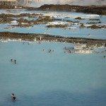 blue lagoon geothermal spa