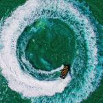 Gold Coast Queensland - jet boating gold coast