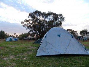 cheap ayres rock accommodation