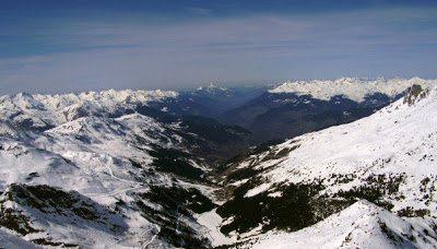 Three valleys-travel-bug-france-alps