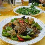 eating-jellyfish-china