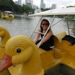 ride-the-ducks-bangkok