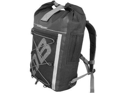 Overboard Backpack