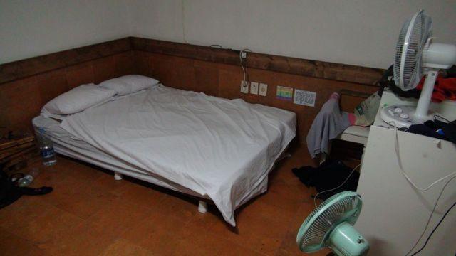 Itaewon spa1
