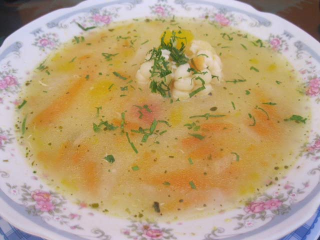 bolivia_vegetable_soup