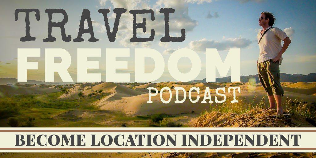 Travel-Freedom-1024x512noblur