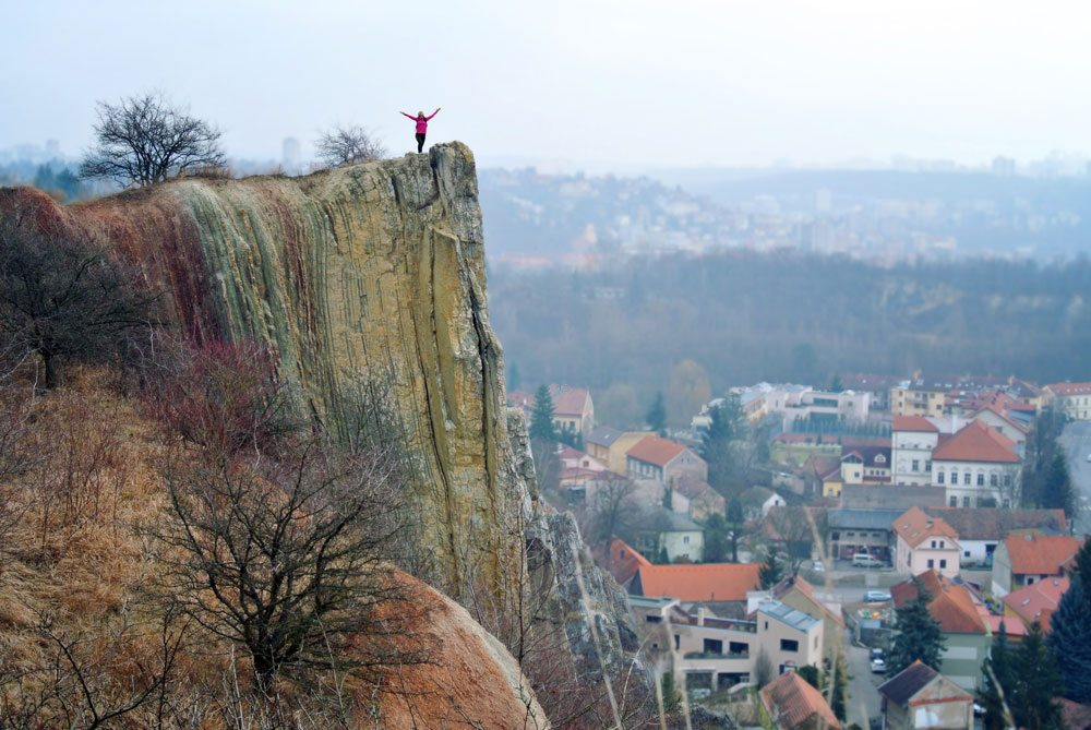 Trail-running-Prague-13
