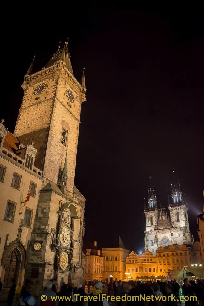Prague Central-2