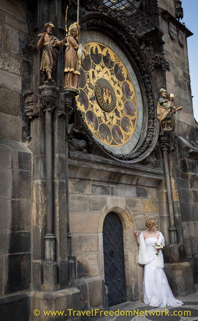 Prague Central-5