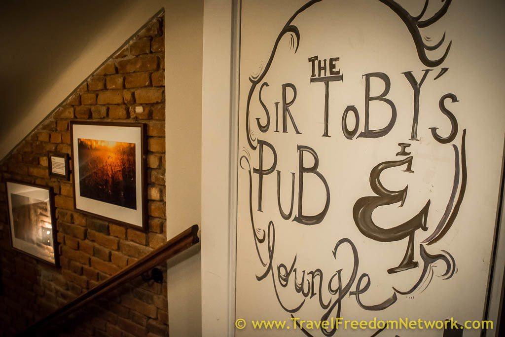 Sir Tobys-2