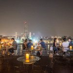 Visiting Bangkok - what to do in Bangkok