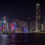 Fun things to do in Hong Kong