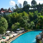 Top Things to do in Chiang Mai - Panviman Hotel