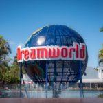 Dreamworld Australia, dreamworld review