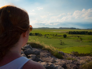 kakadu tours from darwin