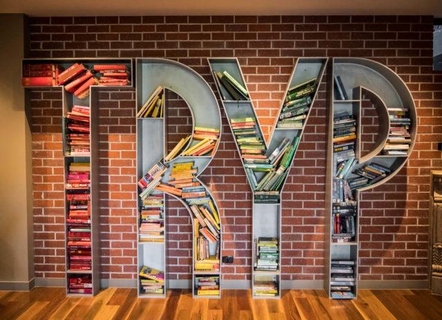 TRYP Hotel - Fortitude Valley Brisbane