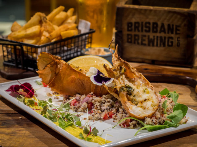 Craft Breweries Brisbane
