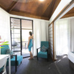 palms city resort - Darwin accommodation