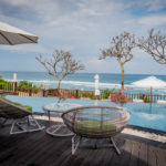 All inclusive Bali. We head to Bali's luxury capital, Nusa Dua, to experience one of the best all inclusive resorts in Indonesia.