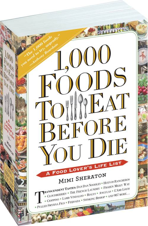 1000-foods-to-eat-before-you-die-a-food-lovers-life-list