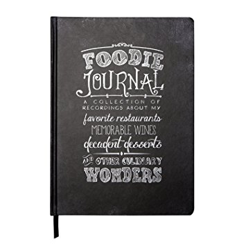 c-r-gibson-recordable-guided-restaurant-keepsake-journal-foodie
