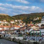 Prizren: The Best Value European Destination You've Never Heard Of