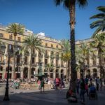Food Fun Adventure in Barcelona Province