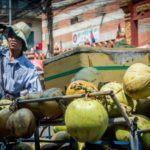 9 Photos to Inspire You to Visit Phnom Penh Cambodia