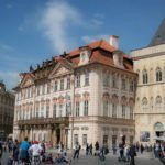Prague Travel Tips: Food Fun Adventure in Prague