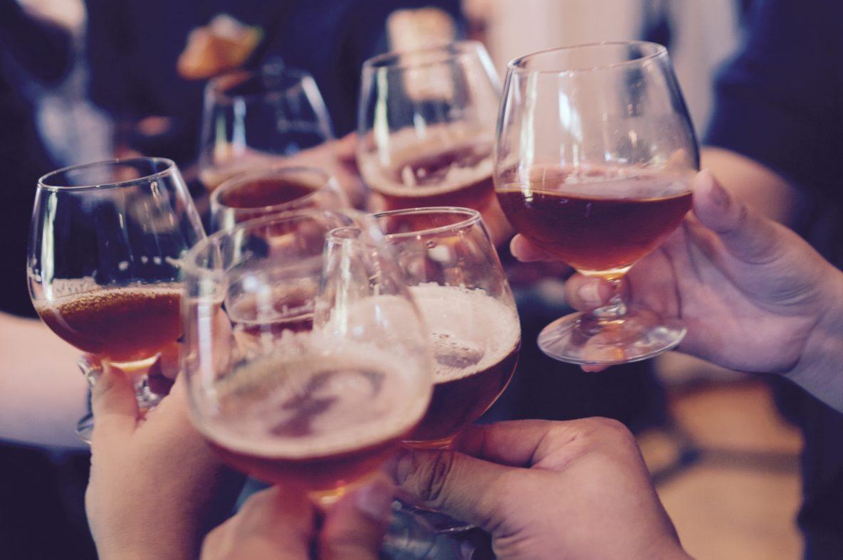craft beer gold coast