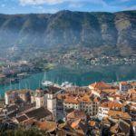 9 photos to inspire you to visit Kotor, Montenegro