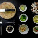 unique & authentic cooking classes bangkok