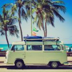 32 Summer Destinations to inspire you to pack your bags and see the world!