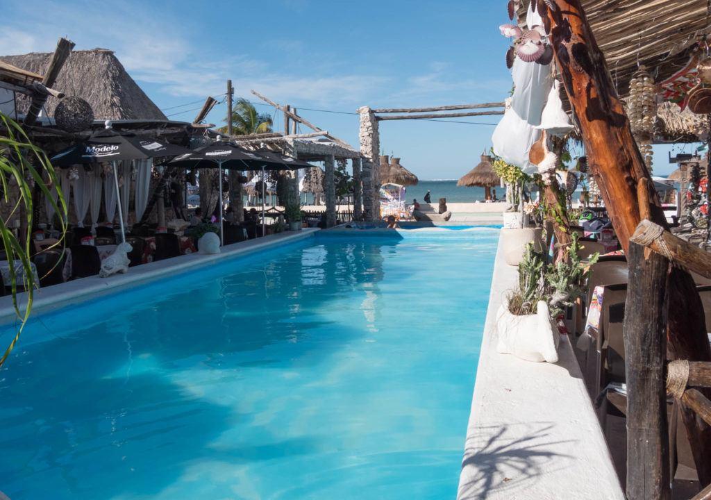 Maya KA - Thing to do in progreso mexico. Yucatan Progreso - Merida Mexico Beaches