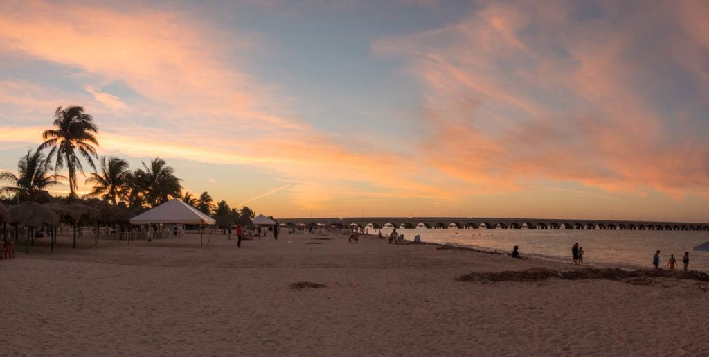Merida Mexico Beaches: Things to do in progreso mexico
