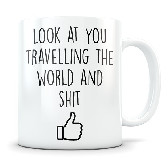 Travel Gifts For Female Travelers - travel gifts for her