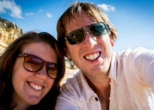 tommo_megsy_beach_algarve_portugal-200