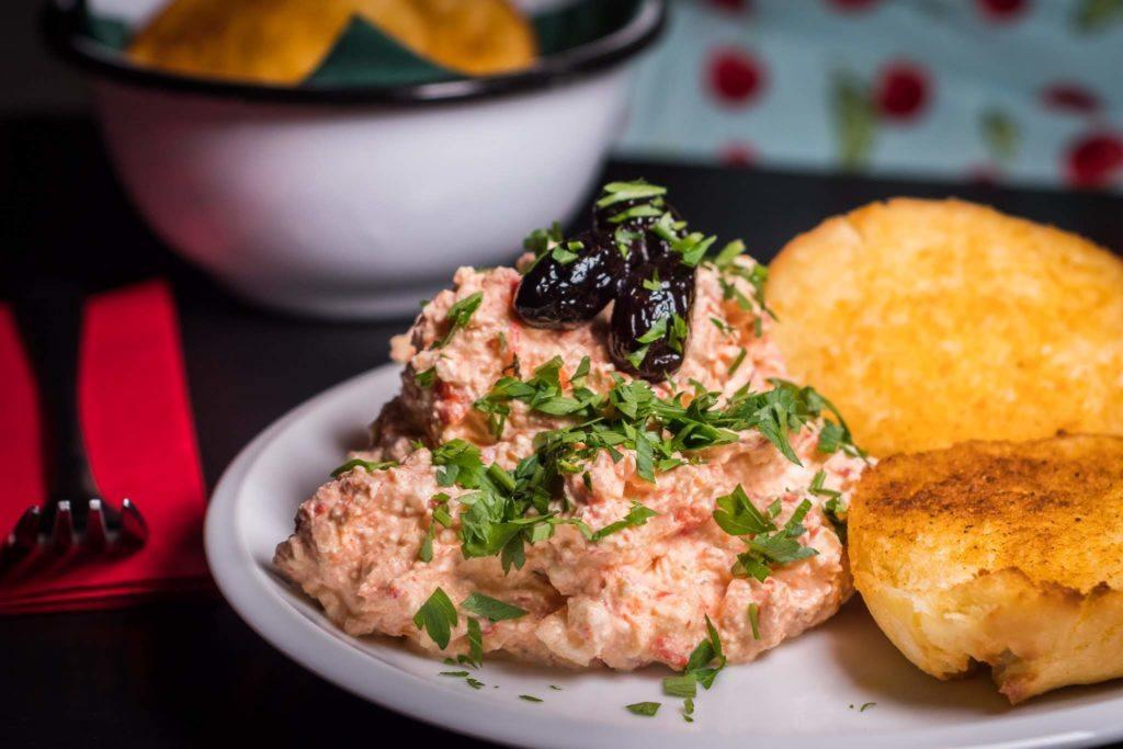 Best Plovdiv Restaurants - Katak