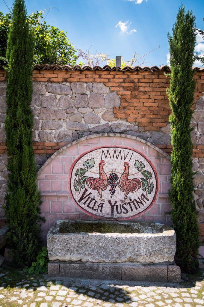 Best Plovdiv Restaurants, Plovdiv Nightlife & Plovdiv Wine Tours Bulgaria