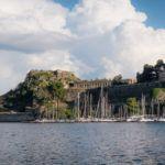 Celebrity Mediterranean Cruise Destinations