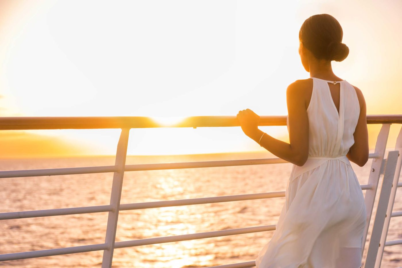 Celebrity Mediterranean Cruise