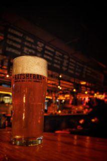 Weekend In Hamburg, Places to Eat Hamburg, Craft Beer Hamburg - ratcherrn hamburg