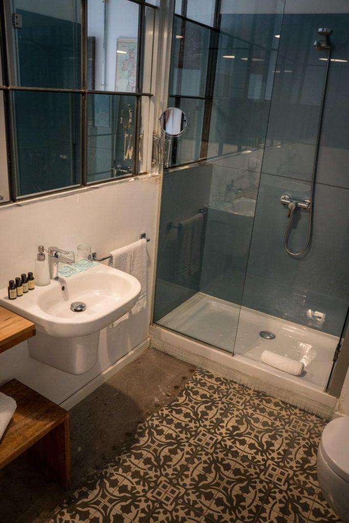Brondo Architect Hotel: Palma De Mallorca