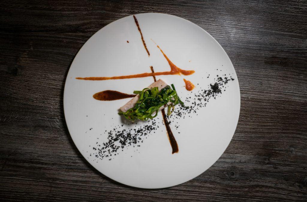 Mallorcan Food / Mallorca traditional food: Veredol
