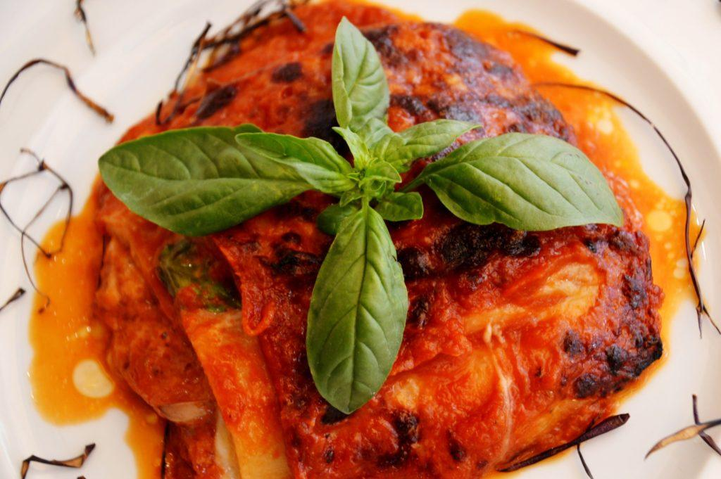 Cooking Classes In Italy - Best Cooking Schools in Italy