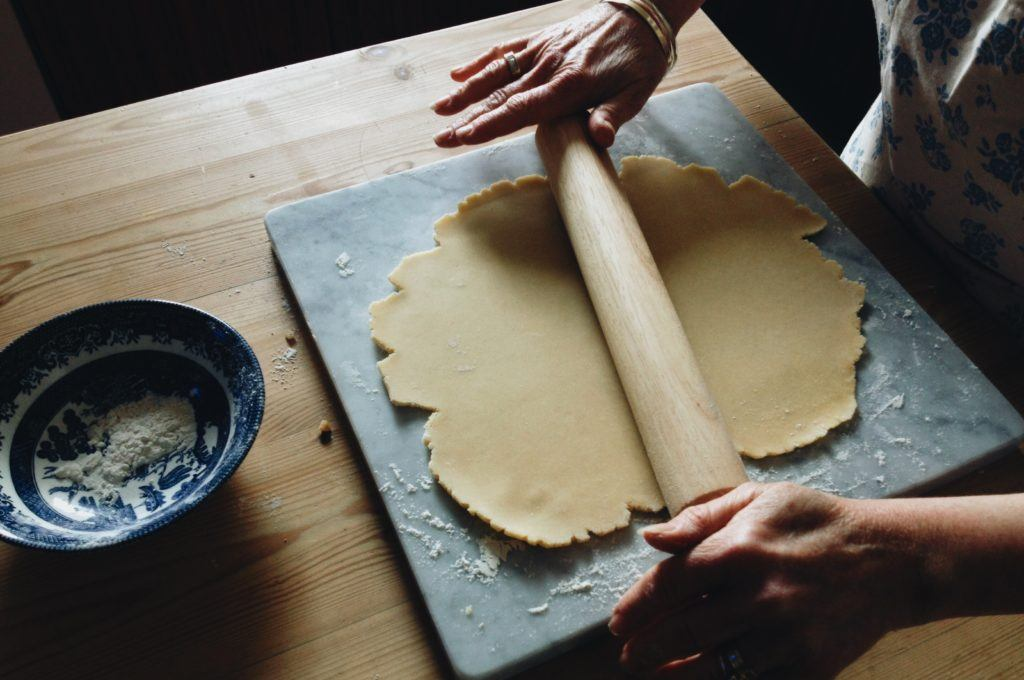 Cooking Classes In Italy, cooking schools in Italy