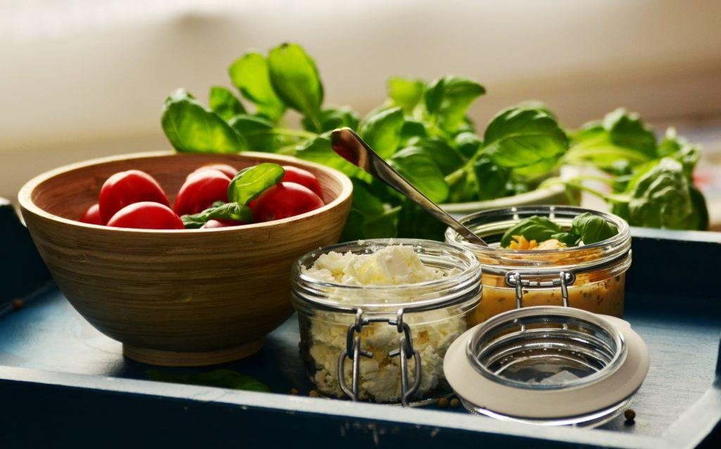 Rome cooking class - cooking classes in Rome Italy