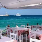 Best Restaurants Mykonos - Mykonos Restaurant Guide