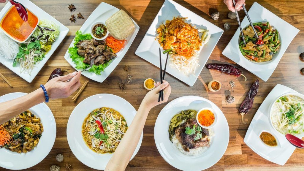 8 Best Cooking Classes in Phuket Thailand (Thai Cooking Class Phuket)