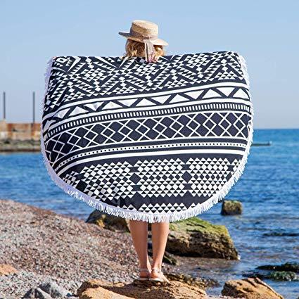 travel gift ideas - travel gifts for females